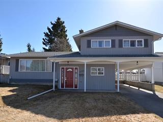 House for sale in Lakewood, Prince George, PG City West, 1123 Chilako Avenue, 262586584 | Realtylink.org