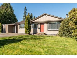 House for sale in Langley City, Langley, Langley, 4911 197b Street, 262586668 | Realtylink.org