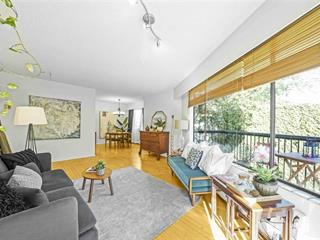 Apartment for sale in Mount Pleasant VE, Vancouver, Vancouver East, 203 444 E 6th Avenue, 262586811 | Realtylink.org