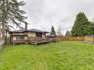 House for sale in Upper Lonsdale, North Vancouver, North Vancouver, 120 E 25th Street, 262586871 | Realtylink.org