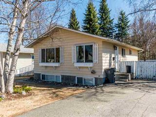 House for sale in Lower College, Prince George, PG City South, 6913 Fairmont Crescent, 262586927 | Realtylink.org