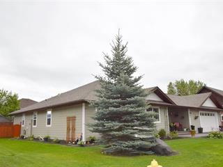 House for sale in Smithers - Town, Smithers, Smithers And Area, 3201 Turner Way, 262586778 | Realtylink.org