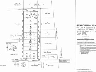 Lot for sale in Vanderhoof - Town, Vanderhoof, Vanderhoof And Area, 1250 Speedway Road, 262586797 | Realtylink.org