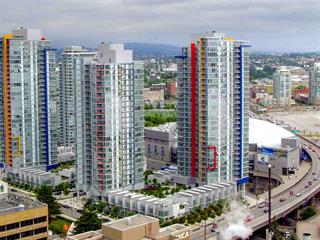 Apartment for rent in Downtown VW, Vancouver, Vancouver West, 1903 668 Citadel Parade, 262586930 | Realtylink.org