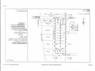 Lot for sale in Vanderhoof - Town, Vanderhoof, Vanderhoof And Area, 1210 Speedway Road, 262586755 | Realtylink.org