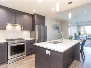Apartment for sale in Vancouver Heights, Burnaby, Burnaby North, 302 4289 Hastings Street, 262586852 | Realtylink.org