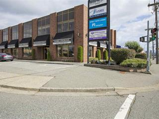 Office for lease in Central Abbotsford, Abbotsford, Abbotsford, 305 2722 Allwood Street, 224940038 | Realtylink.org
