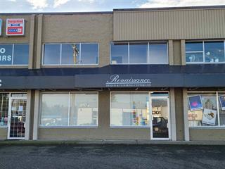 Office for lease in East Newton, Surrey, Surrey, 104 14770 64 Avenue, 224942739 | Realtylink.org