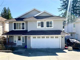 House for sale in Central Coquitlam, Coquitlam, Coquitlam, 1506 Austin Avenue, 262587006 | Realtylink.org