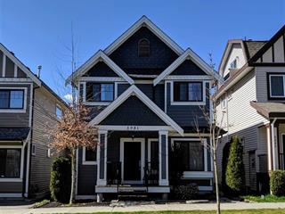 House for sale in Panorama Ridge, Surrey, Surrey, 5981 129 Street, 262586875 | Realtylink.org
