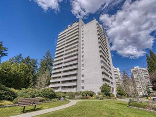 Apartment for sale in Metrotown, Burnaby, Burnaby South, 307 4134 Maywood Street, 262585893 | Realtylink.org