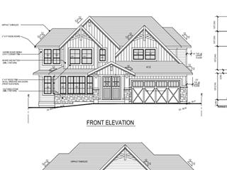 Lot for sale in Aldergrove Langley, Langley, Langley, 27130 24a Avenue, 262586528 | Realtylink.org