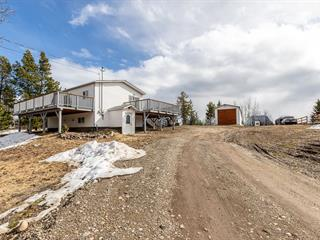 House for sale in Cluculz Lake, PG Rural West, 57595 Meier Frontage Road, 262586509 | Realtylink.org