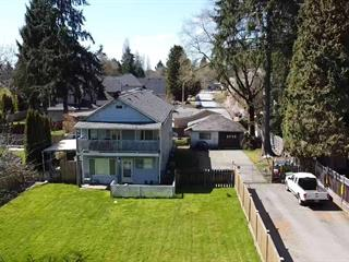House for sale in Bear Creek Green Timbers, Surrey, Surrey, 9049 148 Street, 262585515 | Realtylink.org
