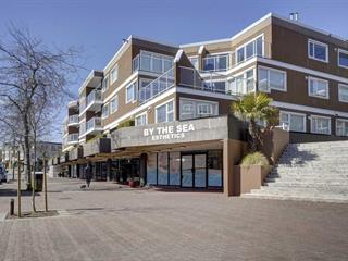 Retail for sale in White Rock, South Surrey White Rock, 4 15223 Pacific Avenue, 224942665 | Realtylink.org