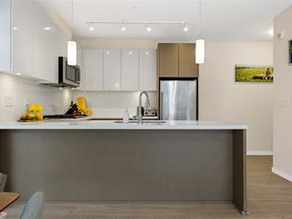 Apartment for sale in Fraserview NW, New Westminster, New Westminster, 205 28 E Royal Avenue, 262586609   Realtylink.org