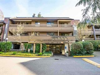 Apartment for sale in Brighouse South, Richmond, Richmond, 155 7471 Minoru Boulevard, 262583696   Realtylink.org