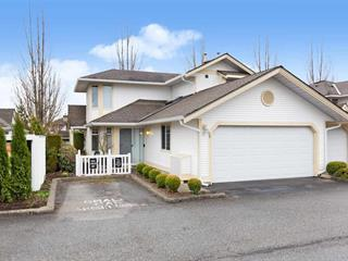 Townhouse for sale in Walnut Grove, Langley, Langley, 72 8737 212 Street, 262585848 | Realtylink.org