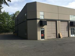 Office for lease in Queen Mary Park Surrey, Surrey, Surrey, 29 8333 130 Street, 224942698   Realtylink.org