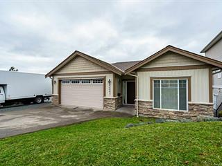 House for sale in Promontory, Chilliwack, Sardis, 46841 Sylvan Drive, 262585493 | Realtylink.org