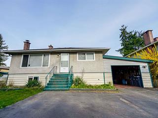 House for sale in Whalley, Surrey, North Surrey, 10840 128 Street, 262585512 | Realtylink.org