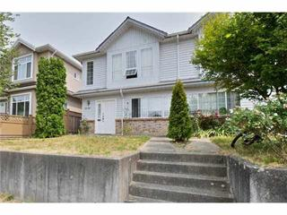 1/2 Duplex for sale in Main, Vancouver, Vancouver East, 6024 Main Street, 262586404 | Realtylink.org