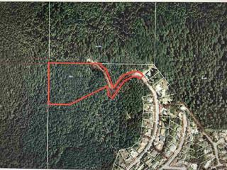 Lot for sale in Glenmore, West Vancouver, West Vancouver, 701 Ballantree Road, 262586330 | Realtylink.org