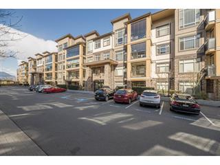 Apartment for sale in Mid Meadows, Pitt Meadows, Pitt Meadows, 211 12655 190a Street, 262586036 | Realtylink.org