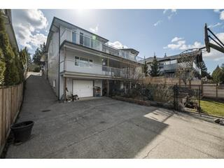 House for sale in Langley City, Langley, Langley, 20715 46a Avenue, 262580662 | Realtylink.org