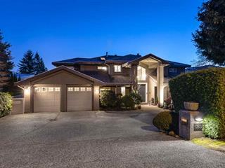 House for sale in Queens, West Vancouver, West Vancouver, 1760 Queens Avenue, 262586427 | Realtylink.org