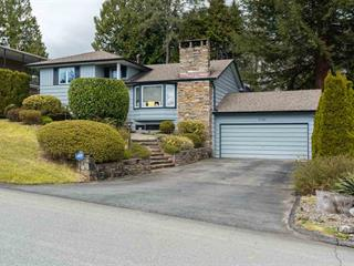 House for sale in Government Road, Burnaby, Burnaby North, 7725 Kentwood Street, 262586352   Realtylink.org