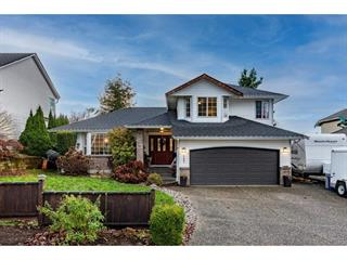 House for sale in Promontory, Chilliwack, Sardis, 5465 Alpine Crescent, 262579057 | Realtylink.org