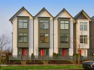 Townhouse for sale in Cloverdale BC, Surrey, Cloverdale, 84 17555 57a Avenue, 262577817   Realtylink.org