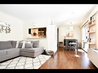 Apartment for sale in Hastings, Vancouver, Vancouver East, 202 29 Templeton Drive, 262586507 | Realtylink.org