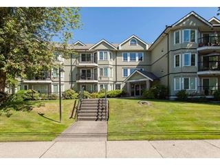 Apartment for sale in Langley City, Langley, Langley, 104 20881 56 Avenue, 262586500   Realtylink.org