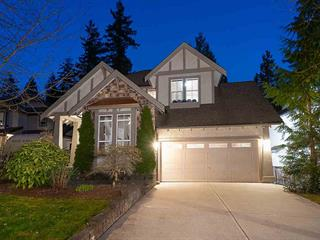 House for sale in Heritage Woods PM, Port Moody, Port Moody, 28 Alder Drive, 262586407 | Realtylink.org