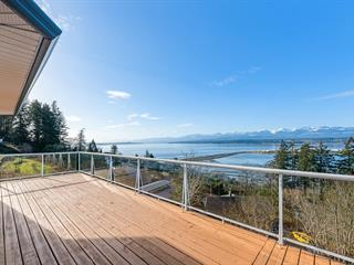 House for sale in Comox, Comox Peninsula, 1161 Moore Rd, 870997 | Realtylink.org
