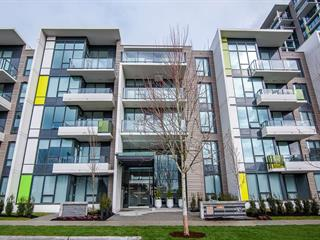 Apartment for sale in University VW, Vancouver, Vancouver West, 315 5687 Gray Avenue, 262586526 | Realtylink.org