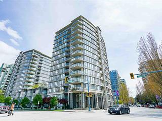Apartment for sale in Brighouse, Richmond, Richmond, 1801 7360 Elmbridge Way, 262585917   Realtylink.org