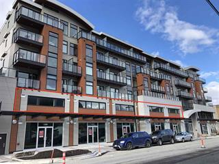 Office for sale in Downtown SQ, Squamish, Squamish, A 38033 Second Street, 224942701 | Realtylink.org