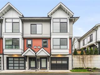Townhouse for sale in Downtown SQ, Squamish, Squamish, 1218 Brandywine Drive, 262585903 | Realtylink.org