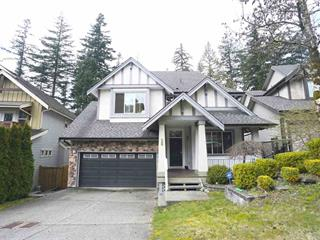House for sale in Heritage Woods PM, Port Moody, Port Moody, 26 Hawthorn Drive, 262585771 | Realtylink.org