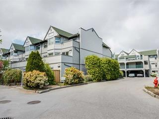 Apartment for sale in Hawthorne, Delta, Ladner, 118 4885 53 Street, 262585962 | Realtylink.org