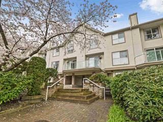 Townhouse for sale in Central Park BS, Burnaby, Burnaby South, 11 5575 Patterson Avenue, 262585873 | Realtylink.org