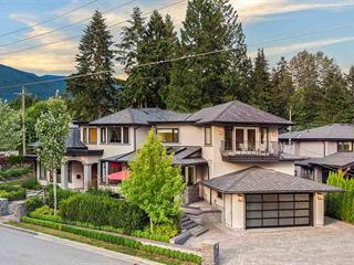 House for sale in Edgemont, North Vancouver, North Vancouver, 3498 Sunset Boulevard, 262585963 | Realtylink.org