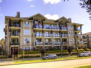 Apartment for sale in Central Pt Coquitlam, Port Coquitlam, Port Coquitlam, 304 2484 Wilson Avenue, 262585710 | Realtylink.org