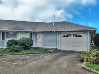 1/2 Duplex for sale in Chilliwack Mountain, Chilliwack, Chilliwack, 155 7610 Evans Road, 262585440 | Realtylink.org