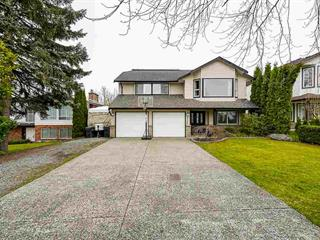 House for sale in Aldergrove Langley, Langley, Langley, 27126 26 Avenue, 262583678 | Realtylink.org