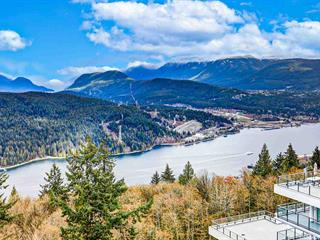 Apartment for sale in Simon Fraser Univer., Burnaby, Burnaby North, 1507 8850 University Crescent, 262585589   Realtylink.org