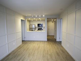 Apartment for rent in Downtown VW, Vancouver, Vancouver West, 1708 438 Seymour Street, 262586171 | Realtylink.org